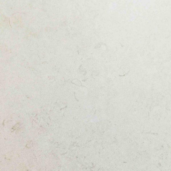 Stonewave White Lappto Rectified 600x1200mm