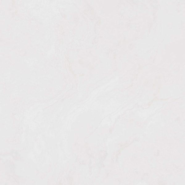 AURORA WHITE MATT TILE 300x300mm