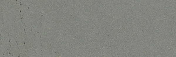 BLUESTONE GREY HONED 75X300
