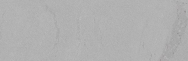BLUESTONE SILVER HONED 75X300