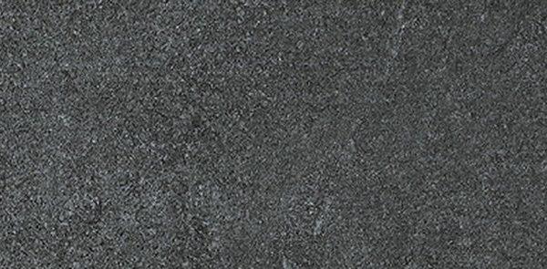 REEFSTONE BLACK LAPPATO 75X300