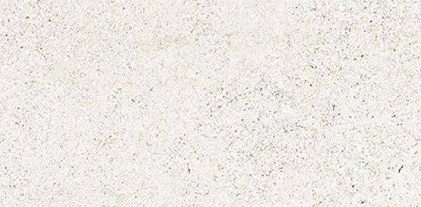REEFSTONE WHITE LAPPATO 75X300