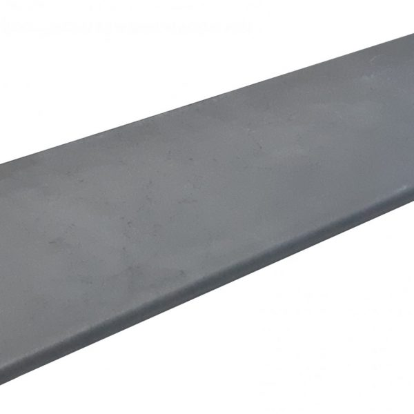 BLUESTONE GREY EXTERNAL BULLNOSE COPING 300X1200X20mm