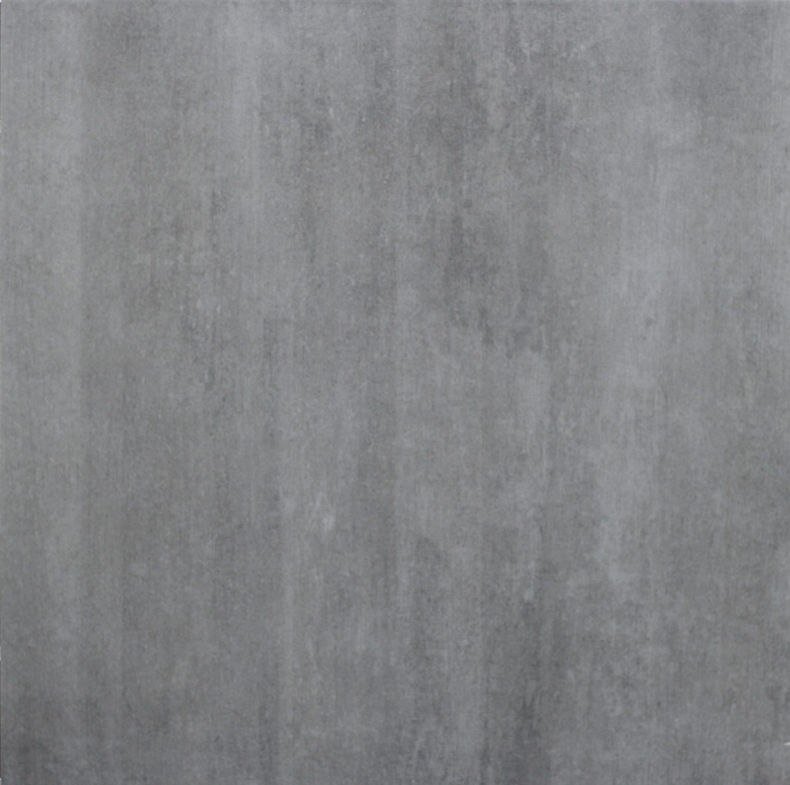 Woodcrete Charcoal 600 x 600mm