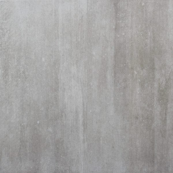 Woodcrete Greige Internal 600 x 600mm