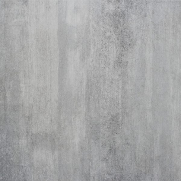Woodcrete Grey Internal 600 x 600mm