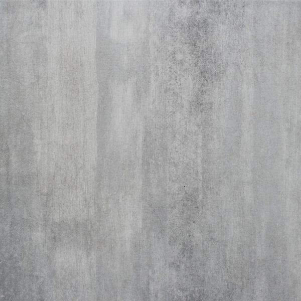 Woodcrete Grey Internal 600 x 600mm