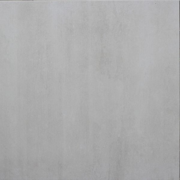 Woodcrete White Internal 600 x 600mm