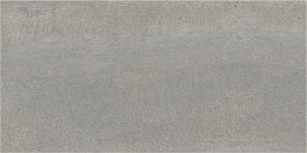 ART ROCK GRIGIO MATT RECT 400x800mm