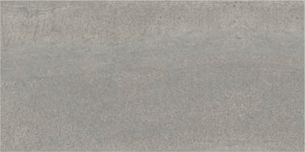 ART ROCK GRIGIO NATURAL RECT 300 x 600mm