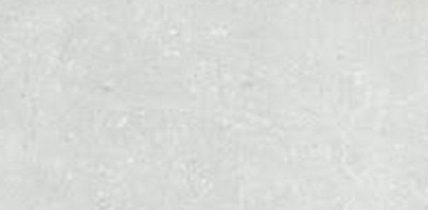 CHISWICK WHITE HONED 75X300