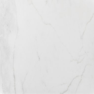 ATLANTIS MARBLE WHITE TILE POLISHED 595x595mm