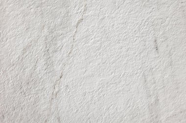 ATLANTIS MARBLE WHITE TILE EXTERNAL 595x8935mm