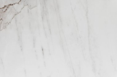 ATLANTIS MARBLE WHITE TILE POLISHED 595x8935mm