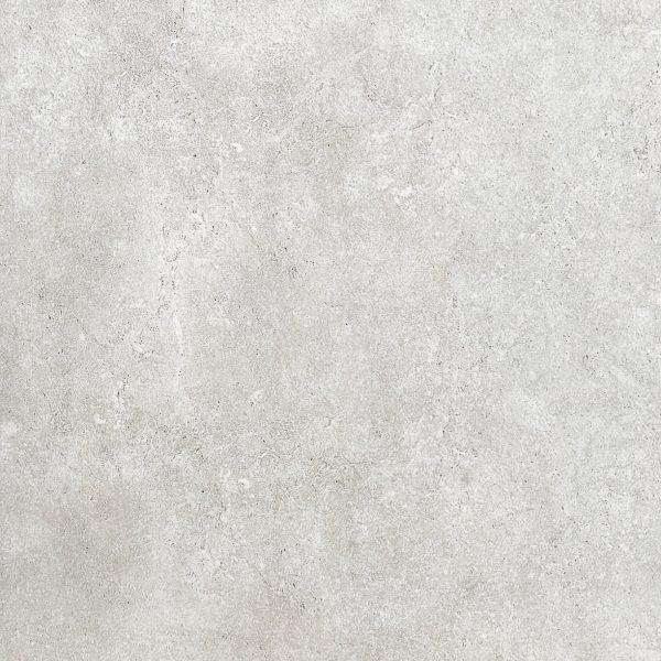 STELLA ASH LAPATTO TILE 900X900mm