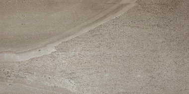 BASIC BEIGE LAPPATO TILE 600x1200mm