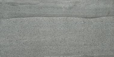 BASIC GREY LAPPATO TILE 600x1200mm