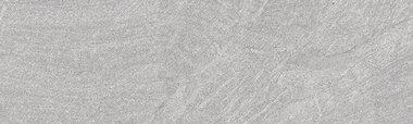 BIGETT BIGETT GREY TILE 300x1000mm