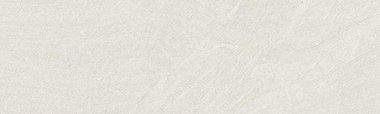 BIGETT BIGETT WHITE TILE 300x1000mm