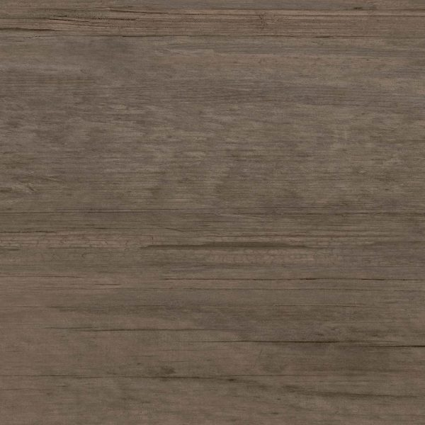 BOLOGNA STORM MATT TILE 300x600mm