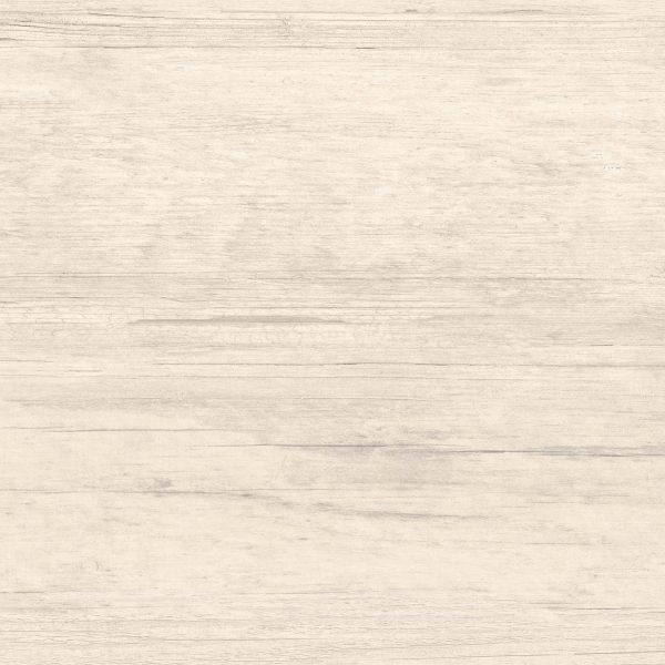BOLOGNA WHITE MATT TILE 300x600mm