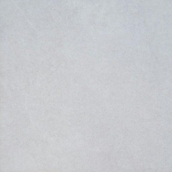 R-EVOLUTION BIANCO MATT TILE 800X800mm