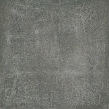 CEMENTINA ANTHRACITE MATT TILE 750x750mm
