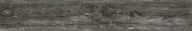 CIRCLE WOOD GREIGE TIMBER MATT TILE 195X1200mm