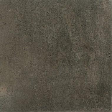 CRONTO BLACK MATT TILE 305x305mm