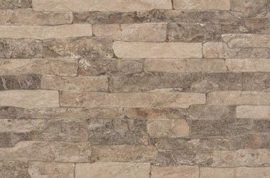 DEEP STONE RUSTIC GREY TILE 330x500mm