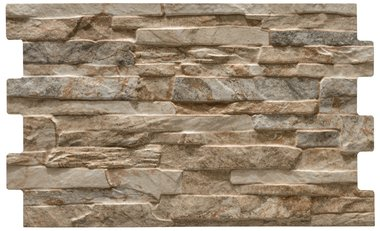 DEEP STONE RUSTIC TILE 305x505mm