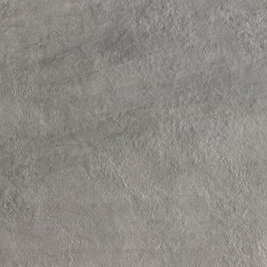 DESIGN CONCRETE DARK GREY MATT TILE 750x750mm