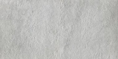 DESIGN CONCRETE LIGHT GREY LAPPATO TILE 600x1200mm