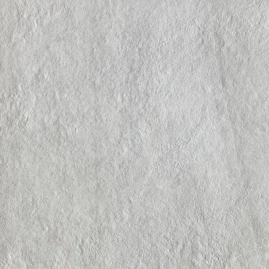DESIGN CONCRETE LIGHT GREY MATT TILE 750x750mm