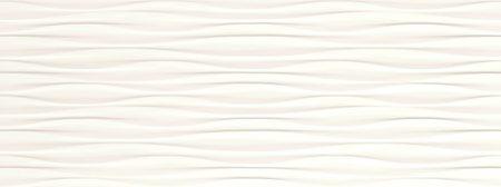 GENESIS DESERT WHITE MATT TILE 450x1200mm