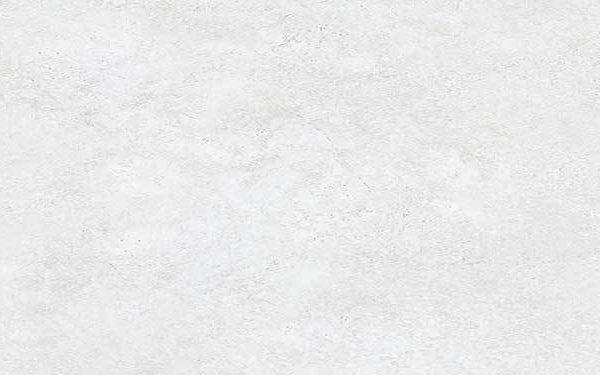 STELLA DUST LAPATTO TILE 900X900mm