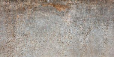 EVOQUE METAL GREY LAPPTO TILE 600X1200