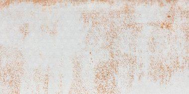 EVOQUE METAL ICE DECOR TILE 600x1200mm