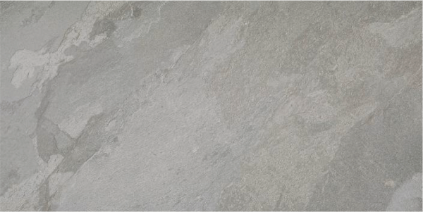 DISCOVERY GREY LAPATTO RECTIFIED TILE 300x800mm