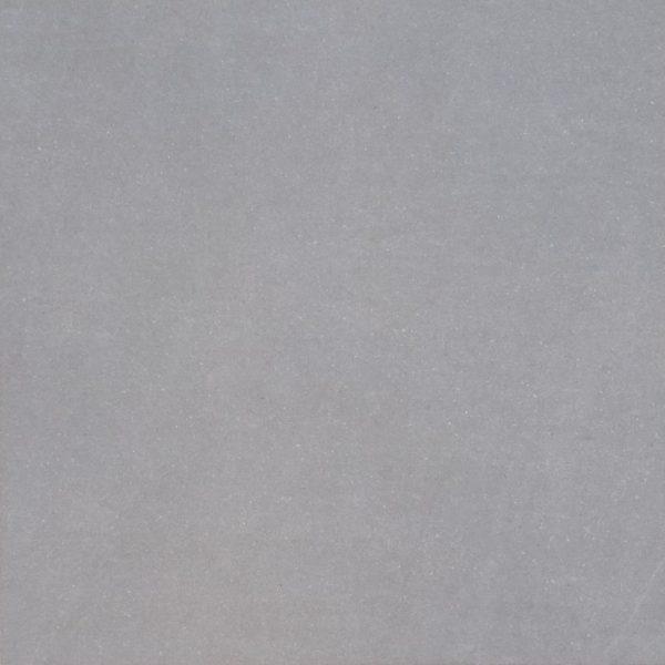 R-EVOLUTION GRIGIO MATT TILE 800X800mm