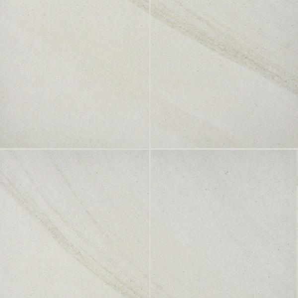 HAWKESBURY GREY EXTERNAL TILE 450x450mm