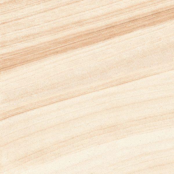 HAWKESBURY NATURAL INTERNAL TILE 300x600mm