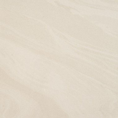 SEINE WHITE POLISHED TILE 598x598mm