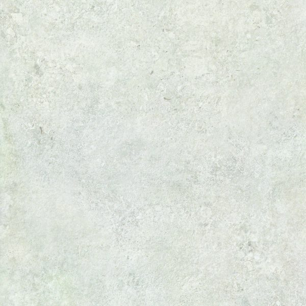 GALLERY ICE LAPATTO TILE 900x900mm