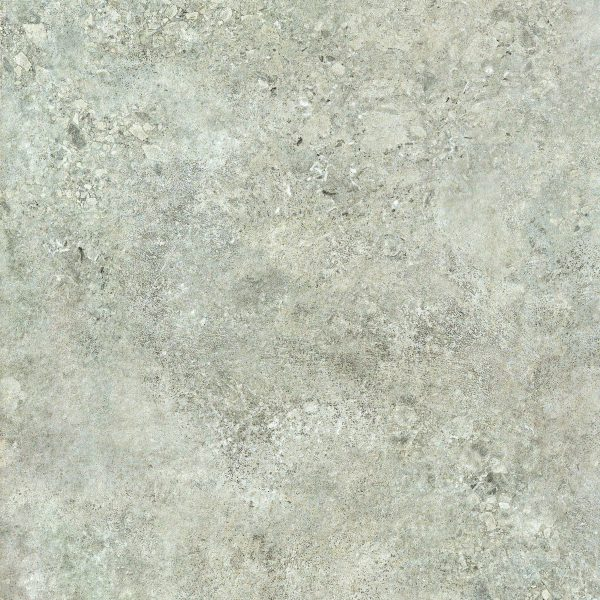 GALLERY STONE LAPATTO TILE 900x900mm
