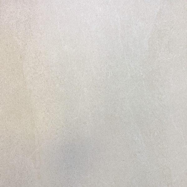 CHARME WHITE MATT TILE 450x450mm