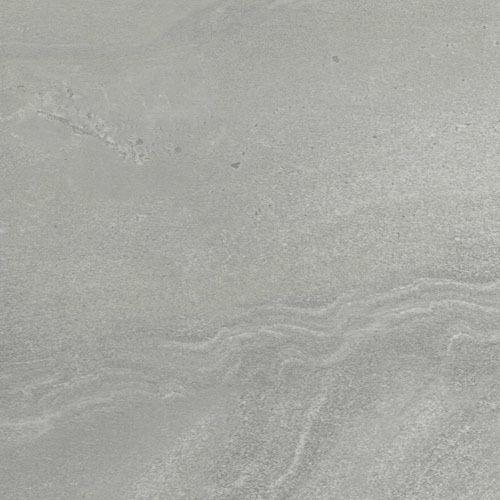 ARGYLE STONE CEMENT MATT TILE 600x600mm