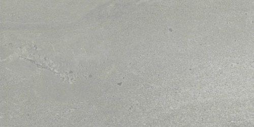 ARGYLE STONE CEMENTO EXTERNAL TILE 300x600mm