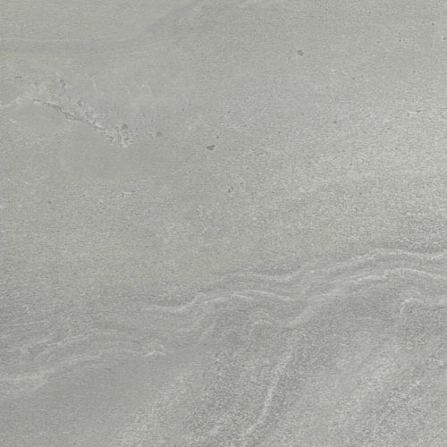 ARGYLE STONE CEMENTO EXTERNAL TILE 450x450mm