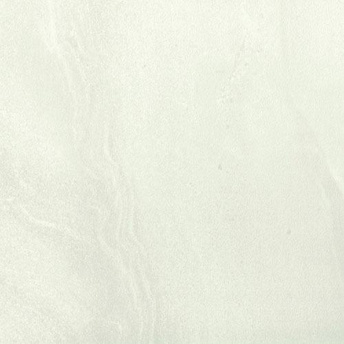 ARGYLE STONE TALCO MATT TILE 300x300mm